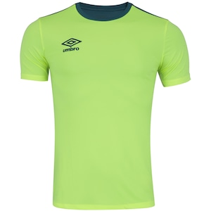 Camisa Umbro TWR Speed New - Masculina