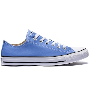 Tênis Converse All Star Chuck Taylor CT0420 - Unissex