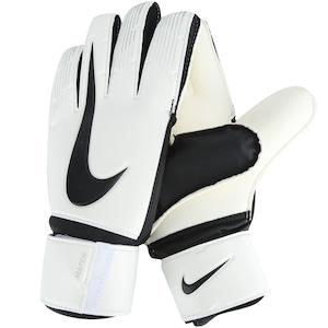 9acc41a94 Luvas de Goleiro Nike GK Match - Adulto