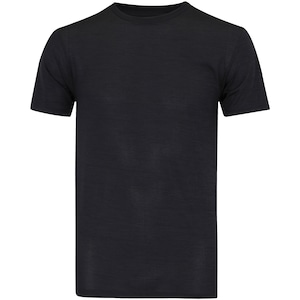 Camiseta Oxer Dry Tunin New - Masculina