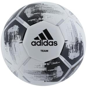 22515dac76ab0 Bola de Futebol de Campo adidas Team Glider