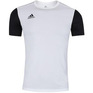 Camisa adidas Estro 19 - Masculina