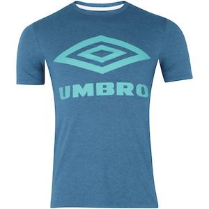 Camiseta Umbro TWR Paint Graphic - Masculina