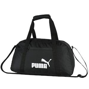 Mala Puma Phase Sports
