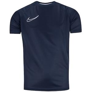Camiseta Nike Dry Academy - Infantil