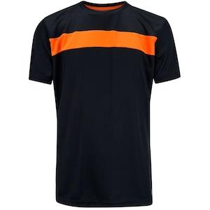 Camiseta Adams Soccer  New - Infantil
