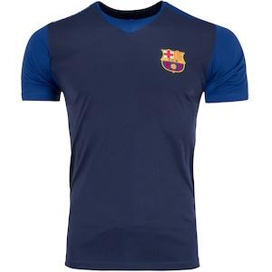Camiseta Barcelona Victória 19 - Masculina