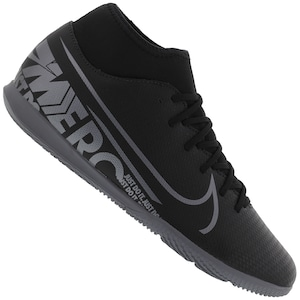 Chuteira Futsal Nike Mercurial Superfly 7 Club IC - Adulto