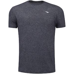 Camiseta Penalty Duo MR - Masculina