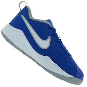 Tênis Nike Team Hustle Quick 2 GS -  Infantil