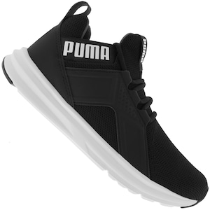 Tênis Puma Enzo Sport BDP - Masculino