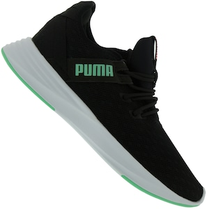 Tênis Puma Radiate XT Pattern - Feminino