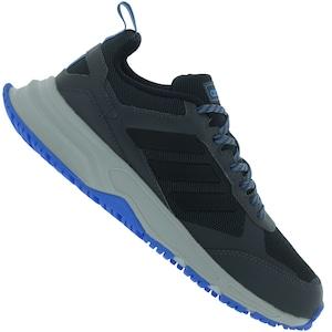 Tênis adidas Rockadia Trail 3.0 - Masculino