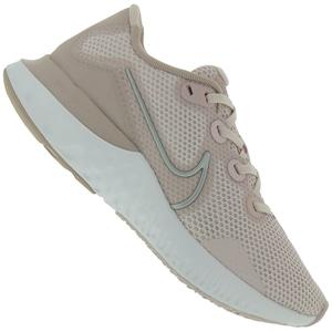 Tênis Nike Renew Run - Feminino