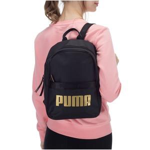 Mochila Puma Core Base - Feminina