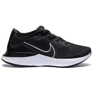 Tênis Nike Renew Run - Masculino