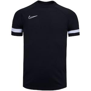 Camiseta Nike Dry Academy 21 Top - Masculina