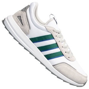 Tênis adidas Retrorunner - Masculino