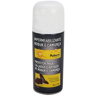 Impermeabilizante Palterm Spray I