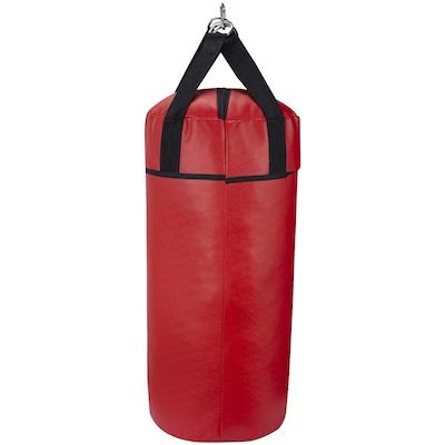 Saco de Pancada Punch 70 cm