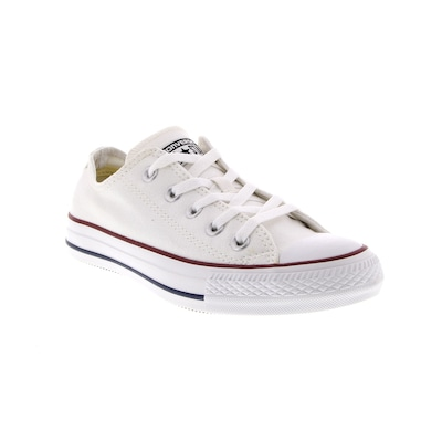 Tênis Converse All Star CT AS Core OX  - Unissex