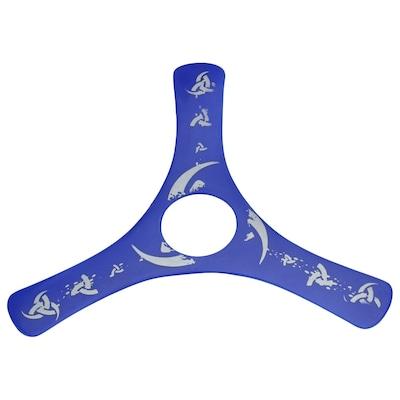 Bumerangue Bahadara Spin Racer