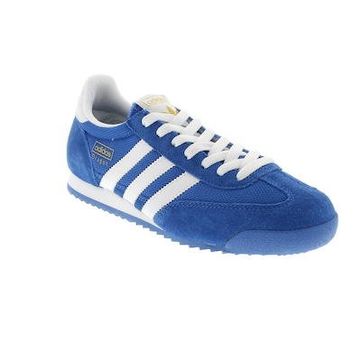 Tênis adidas Originals Dragon - Masculino