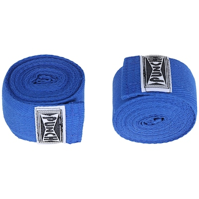 Bandagem Punch 40 mm