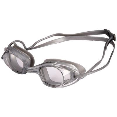 Óculos de Natação Speedo Mariner - Adulto