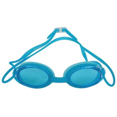 Óculos de Natação Hammer Head Eclipse - Adulto