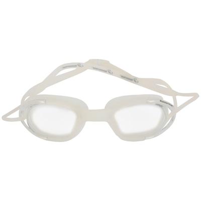 Óculos de Natação Hammerhead Latitude Comfort - Adulto
