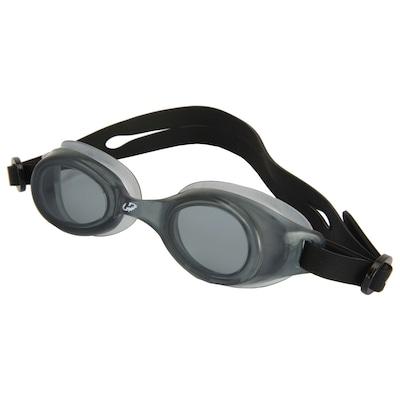 Óculos de Natação Hammerhead Sprinter - Infantil
