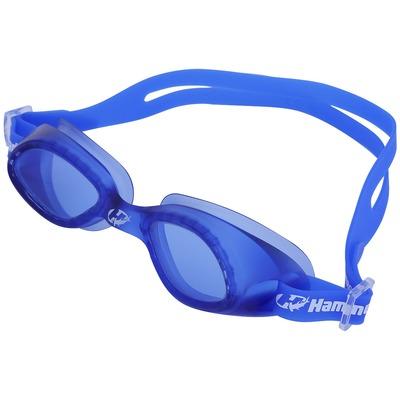Óculos de Natação Hammerhead Energy - Adulto