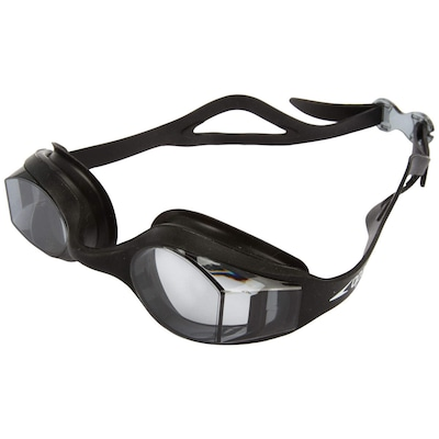 Óculos de Natação Speedo Focus - Adulto