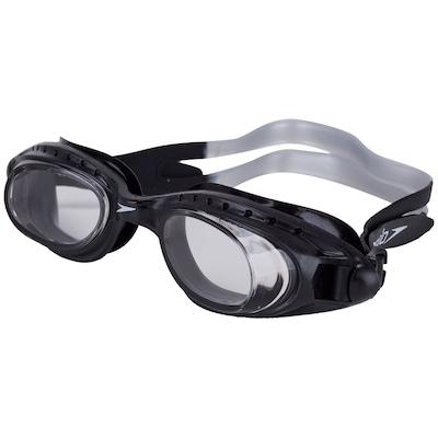 Óculos de Natação Speedo Tornado - Adulto