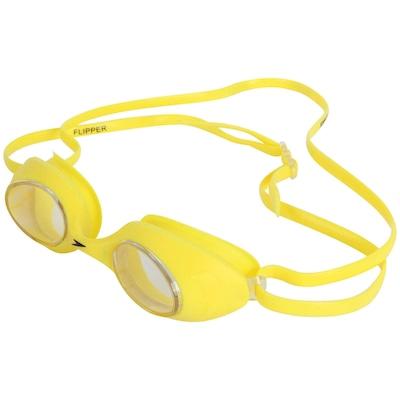 Óculos de Natação Speedo Flipper - Infantil