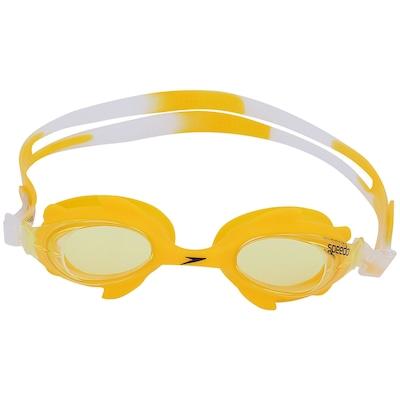 Óculos de Natação Speedo Merlin - Infantil