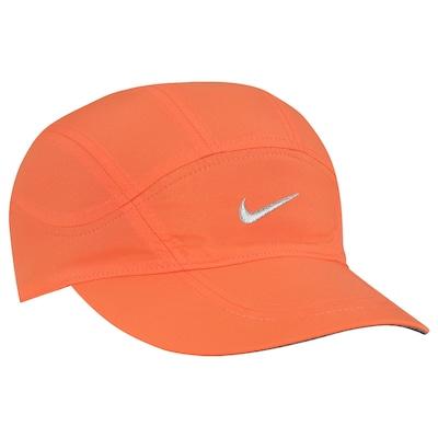 Boné Aba Curva Nike Spiros - Strapback - Adulto