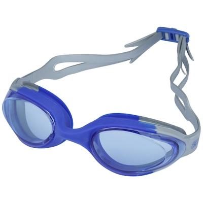 Óculos de Natação Speedo Hydrovision - Adulto