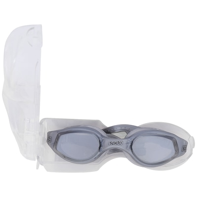 Óculos de Natação Speedo Tempest Mirror - Adulto