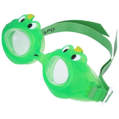 Óculos de Natação Speedo Fun Club Sapo - Infantil