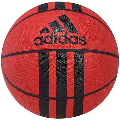 Bola de Basquete adidas 3 Stripes D 29.5