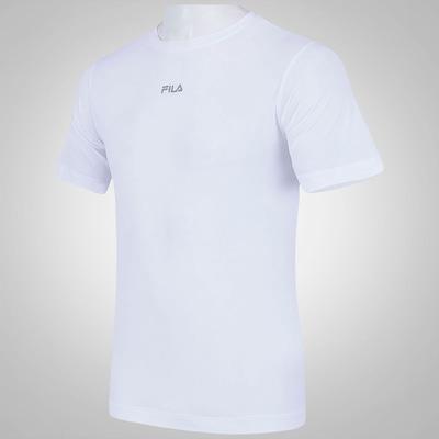 Camiseta Fila Soft Light - Masculina