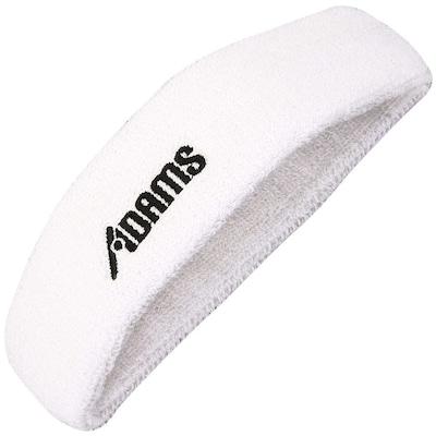 Testeira Adams Headband