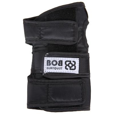 Kit de Proteção Long Jump Bob Burnquis - Infantil