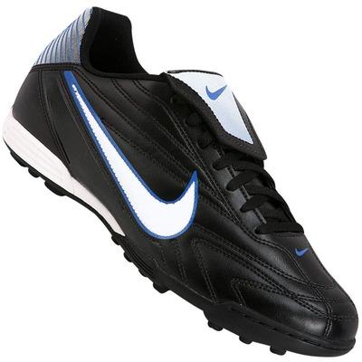 Chuteira Society Nike Premier TF