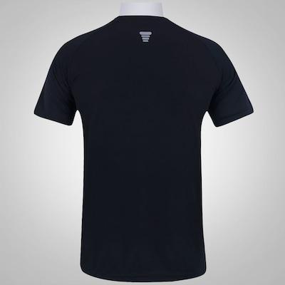Camiseta Fila Basic - Masculina