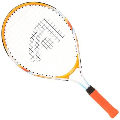 Raquete de Tênis Adams Star 21 - Infantil