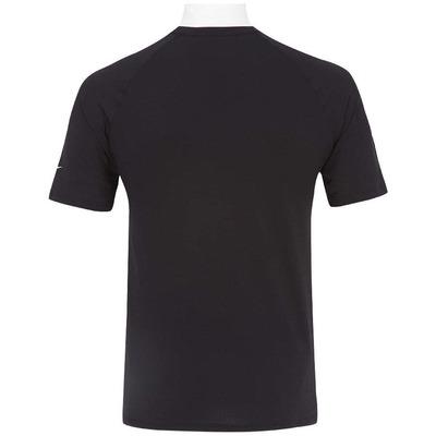 Camiseta Everlast Raglan - Masculina