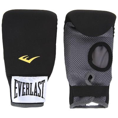 Luvas Everlast Neoprene Bag 4303